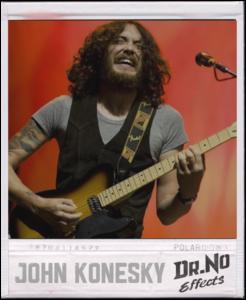 John Konesky