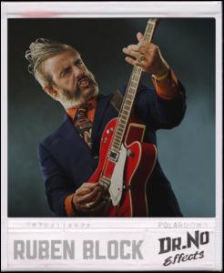 PNG-Ruben-Block