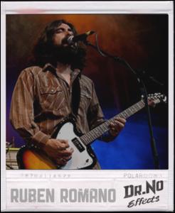 PNG-Ruben-Romano