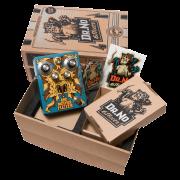 Bad-MotherFuzzer-box-02