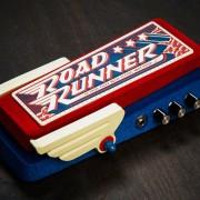 RoadRunner-01