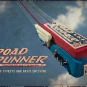 Roadrunner-poster