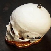 SkullFuzz-03
