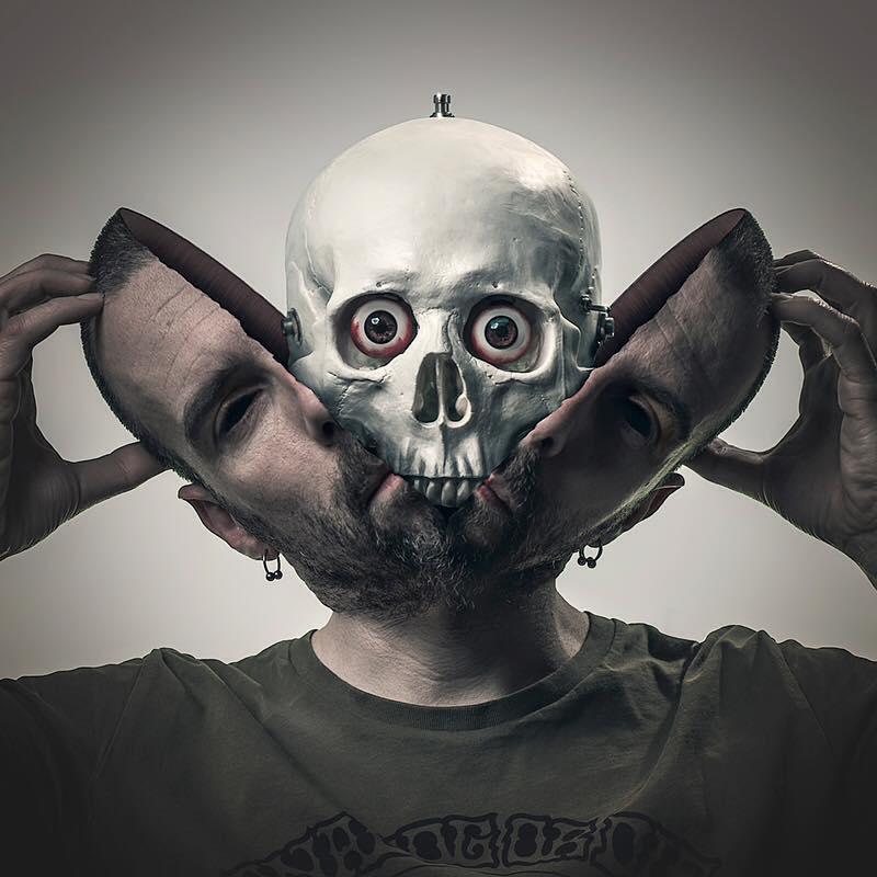 Bas SkullFuzz