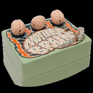 Mother-Brain-01