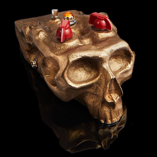 Dr.No_Skull_Gold_grey